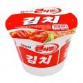 kimchi big