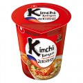 kimchi cup