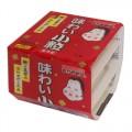 okame natto